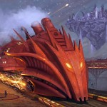 Dragon Fire Express by Simon Buckroyd